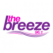 96.1 The Breeze