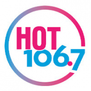 Nashville's Hot 106.7