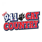 Cat Country 94.1