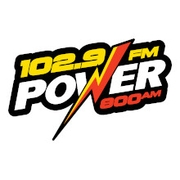 Power 800 AM