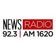 NewsRadio 92.3/1620 - Gulf Breeze, FL - Listen Live