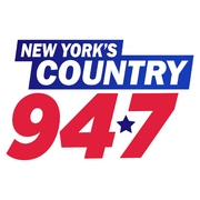 New York's Country 94.7