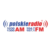 Polskie Radio 1030 Chicago