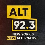 Listen Live Alt 92 3 Wnyl New York Ny