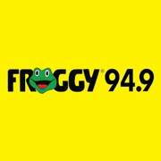 Froggy 94.9
