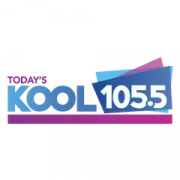 KOOL 105.5 Palm Beach