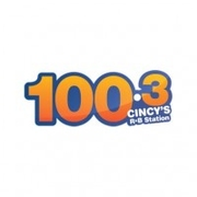 R&B Cincy 100.3