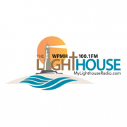 The Lighthouse 100.1