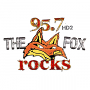 The Fox Rocks Louisville