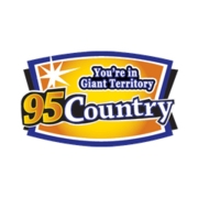 95 Country