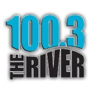 100.3 The River