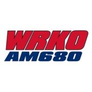 Listen Live Wrko Am 680 Wrko Boston Ma