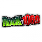 Rock 106.9 WRQK
