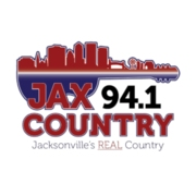 Jax Country 94.1