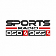Sports Radio 850 AM & 96.5 FM