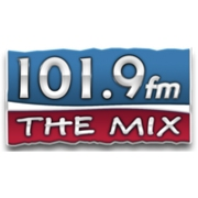 101.9 THE MIX Chicago