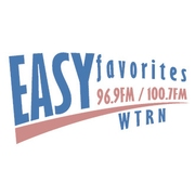 Easy Favorites 96.9/100.7 WTRN