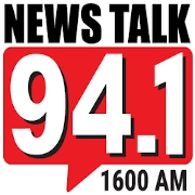News Talk 94.1/AM 1600
