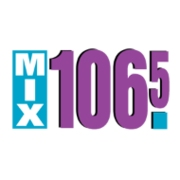 Mix 106.5 Baltimore