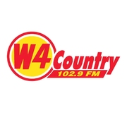 W4 Country