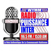 Radio Puissance International