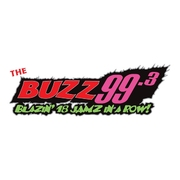 99.3 The Buzz