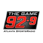 92.9 The Game
