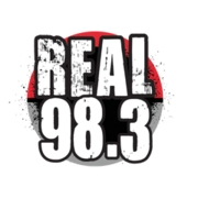 Real 98.3