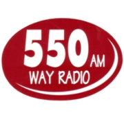 WAY Radio logo