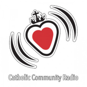 Catholic Community Radio 690 AM