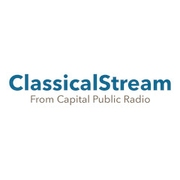 ClassicalStream from CapRadio
