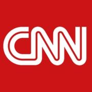 cnn radio news listen live