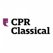 CPR Classical