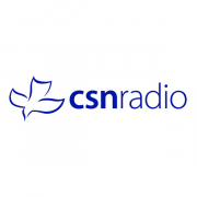CSN International