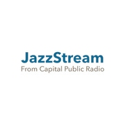 JazzStream from CapRadio