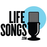 LifeSongs Radio