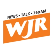 News Talk 760 WJR