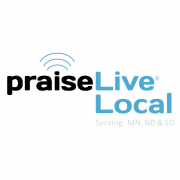 PraiseLive Local