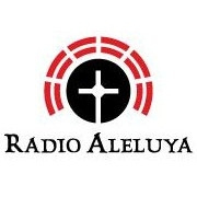 Radio Aleluya 980 AM