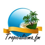 Tropicalisima FM Merengue