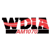 1070 WDIA